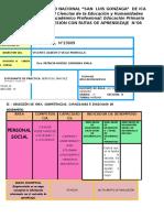 SESIÓN- funciones de la familia.docx