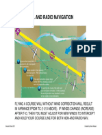 gs_-_visual_and_radio_navigation.pdf