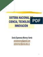 SITEMA NACIONAL DE CIENCIA TECNOLOGIA E INNOVCION.pdf
