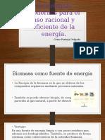 UNIDAD 3 expo sistemas de generación de energia