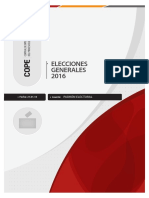 Reporte padron electoral.pdfReporte padron electoral.pdfReporte padron electoral.pdf