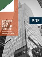 Advanced-Energy-Modeling-for-LEED-v2.pdf