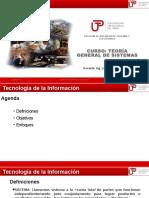 TGS02_-_Sistemas