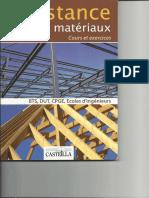 résistance des matérieux.pdf