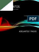 EXPOSICION ADELANTOS.pptx