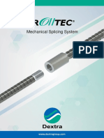 Rolltec Coupler Brochure