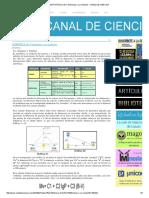 Astrofísica (4)_ Fenómenos y Su Medición - Canal de Ciencias
