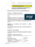 000062_ADS-1-2006-2006_CE_MDM_SERV_-BASES