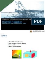 Lect - 15 Radiation basics.pptx