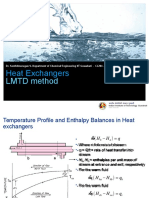 Lect - 19 Heat Exchanger Lecture 3 of 4.pptx