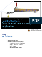 Lect - 17 Heat Exchanger Lecture 1 of 4 ve1.pptx