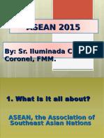 ASEAN 2015 [Autosaved] (1)