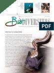 Biodiversitas #73