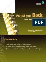 ProtectYourBack ENG