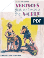 9nbt- Inventions That Changed The World by Mir Najabat Ali.pdf