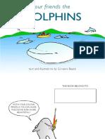 Dolphinfriends En