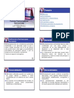 3_SEMISOLIDOS.pdf