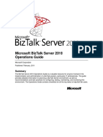 BizTalkServer2010-OperationsGuide (1)