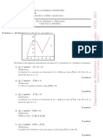 pauta_informe5_taller_IN1002C.pdf