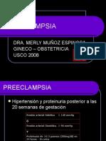 preeclampsia-1211245796185087-9