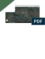 Pict Google Maps Jatigede