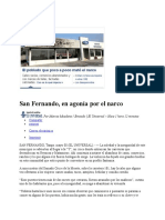 20110508_San Frnando.doc