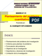 Sesion01-Planteamiento_del_problema_cuantitativo.pdf