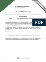 0625_s05_ms_6.pdf