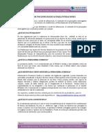 Guia Nociones Basicas Fundaciones V1.1