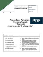 Depresión en personas de 15 años y mas actualización.pdf