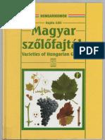 Magyar szőlőfajták.pdf
