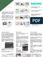 Wurlitzer-Leiseklavier Prospekt fertig.pdf