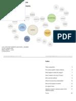 ALN|Architecturburo Leinhaupl+Neuber 2A+P/A Associates