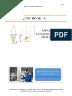 BOOK_CNC_A_2