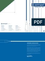 Catalogue 2014 - 2015.pdf