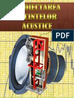 proiectarea-incintelor-acustice