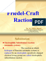 Friedel Craft Reaction-4.Ppt (1)