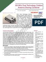 dual_tech_anten.pdf