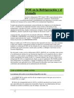 los-aceites-poe-en-la-refrigeracic3b3n-y-el-aire-acondicionado.pdf