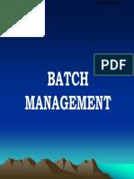 PP-BatchManagement-Presentation.pdf