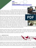 Bab 1 Pendahuluan - LapDul SPM Pemanduan Perak