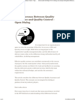 The Difference Between Quality Assurance and Quality Control - Open Dialog.pdf