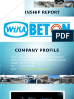 INTERNSHIP REPORT.pptx