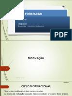 Conceitos Fundamentos E-commerce