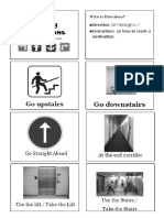 giving directions.pdf