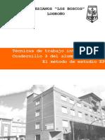 Cuadrenillo3