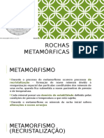 13 -ROCHAS METAMÓRFICAS - TEXTURA.pptx