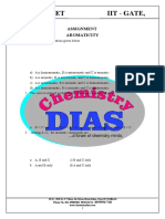 Aromaticity-Test.docx