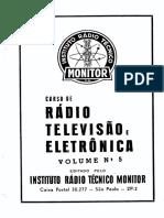 CursoMonitor05.pdf