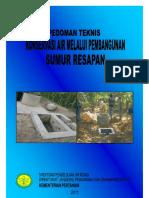 SumurResapan.pdf